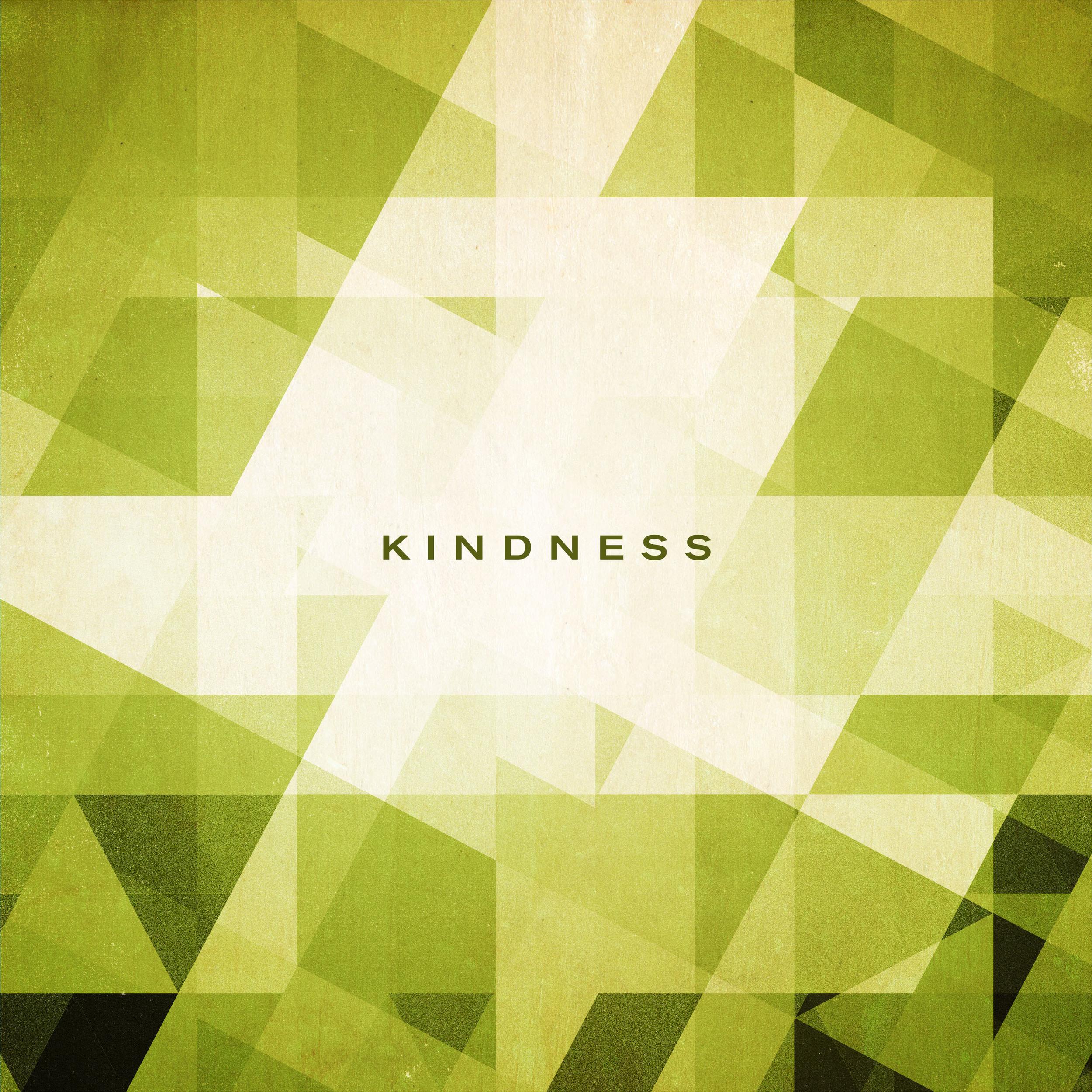 Fruit-of-the-Spirit__0004_5-Kindness.jpg