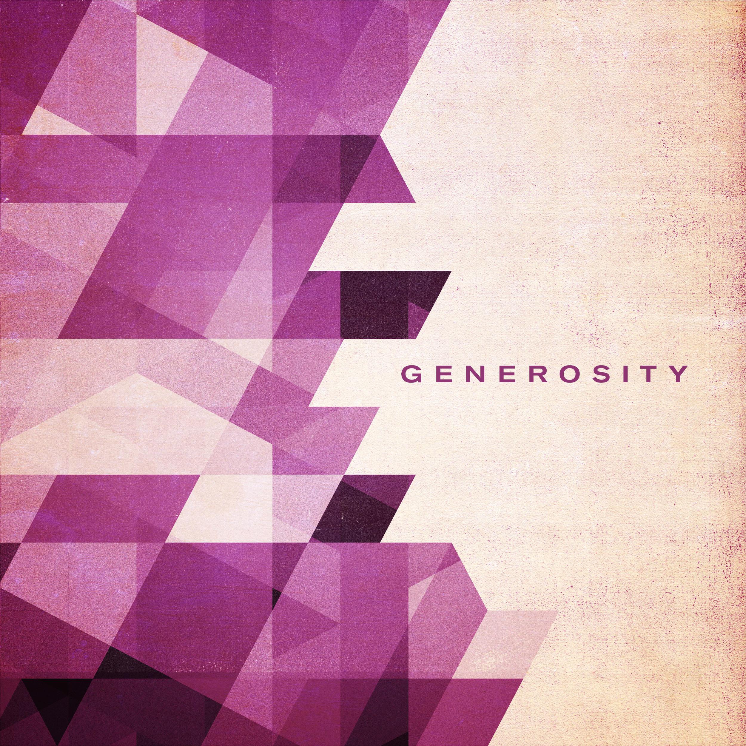 Fruit-of-the-Spirit_6-Generosity.jpg
