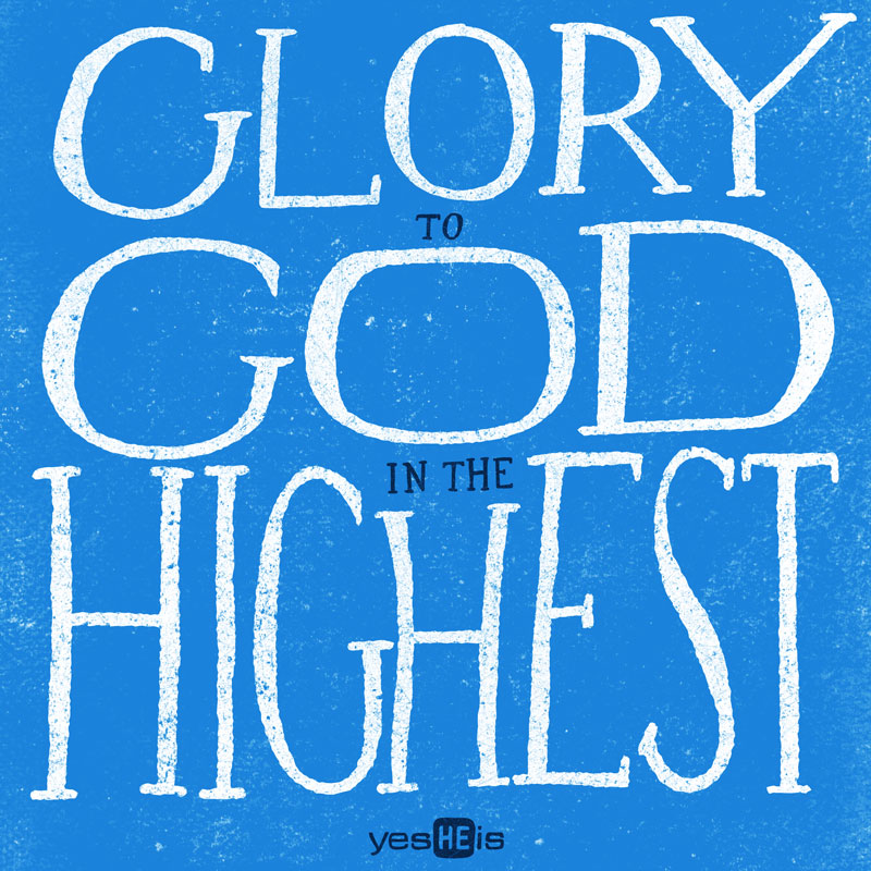 Glory-to-God-in-the-Highest.jpg