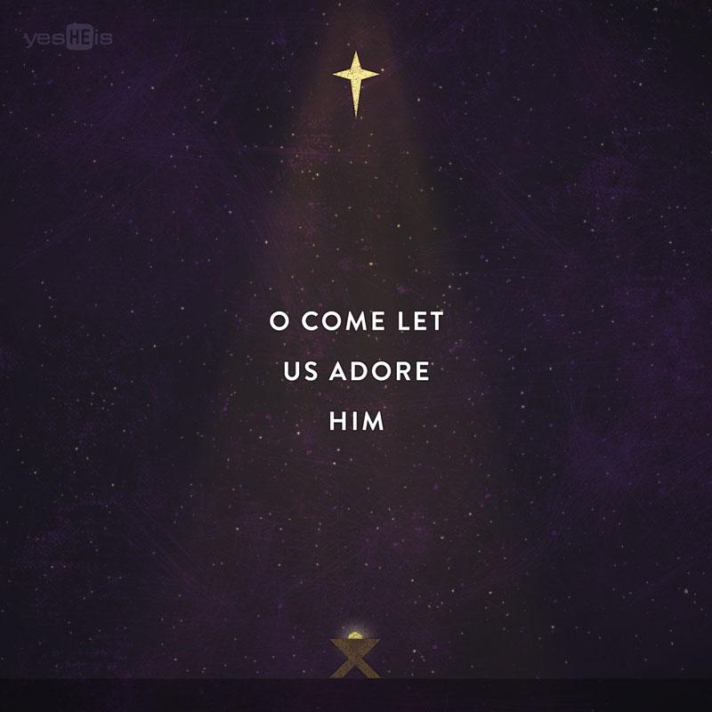 O-Come-Let-Us-Adore-Him.jpg