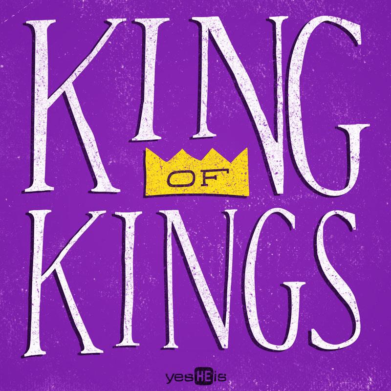 King-of-Kings.jpg