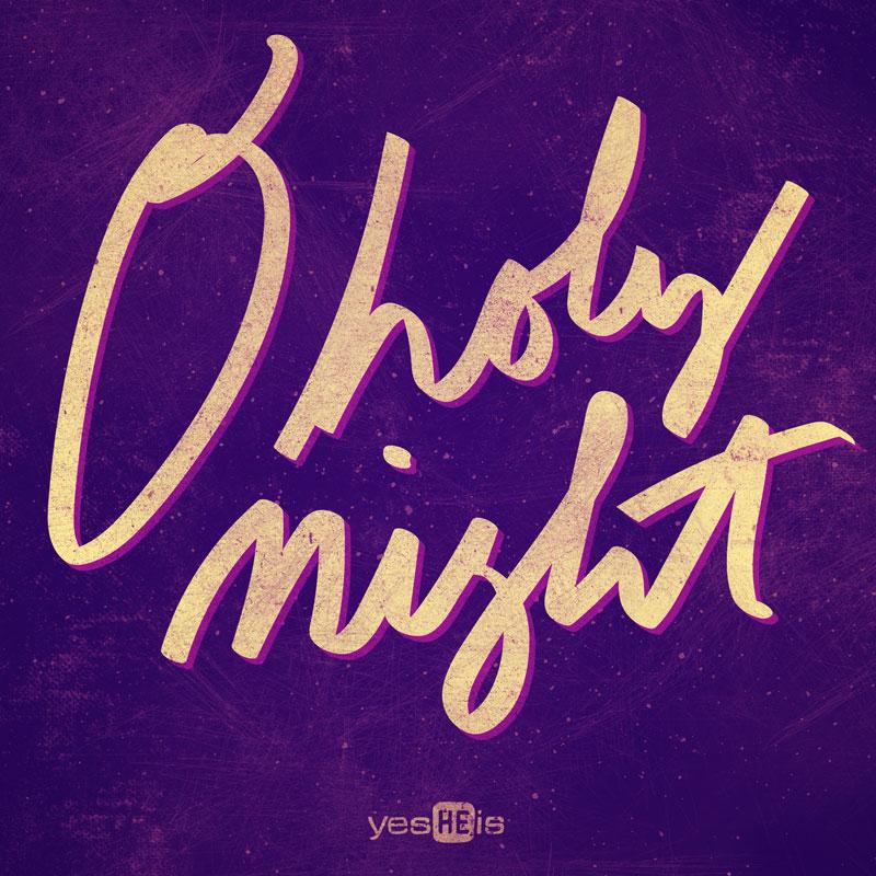 O-Holy-Night.jpg