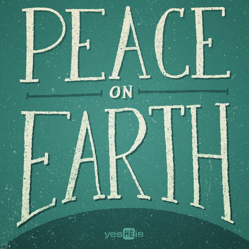 Peace-on-Earth.jpg