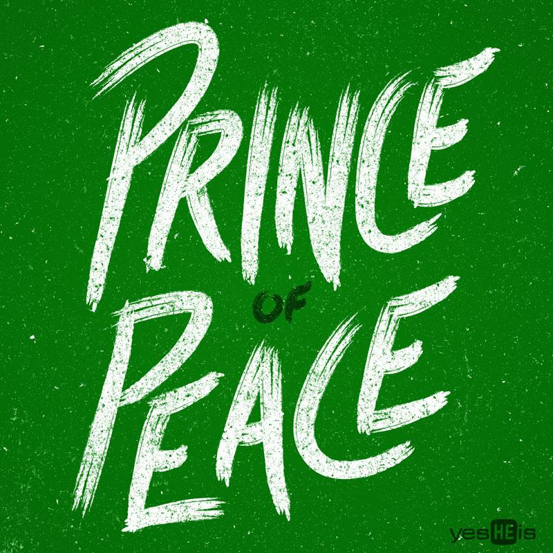 Prince-of-Peace.jpg