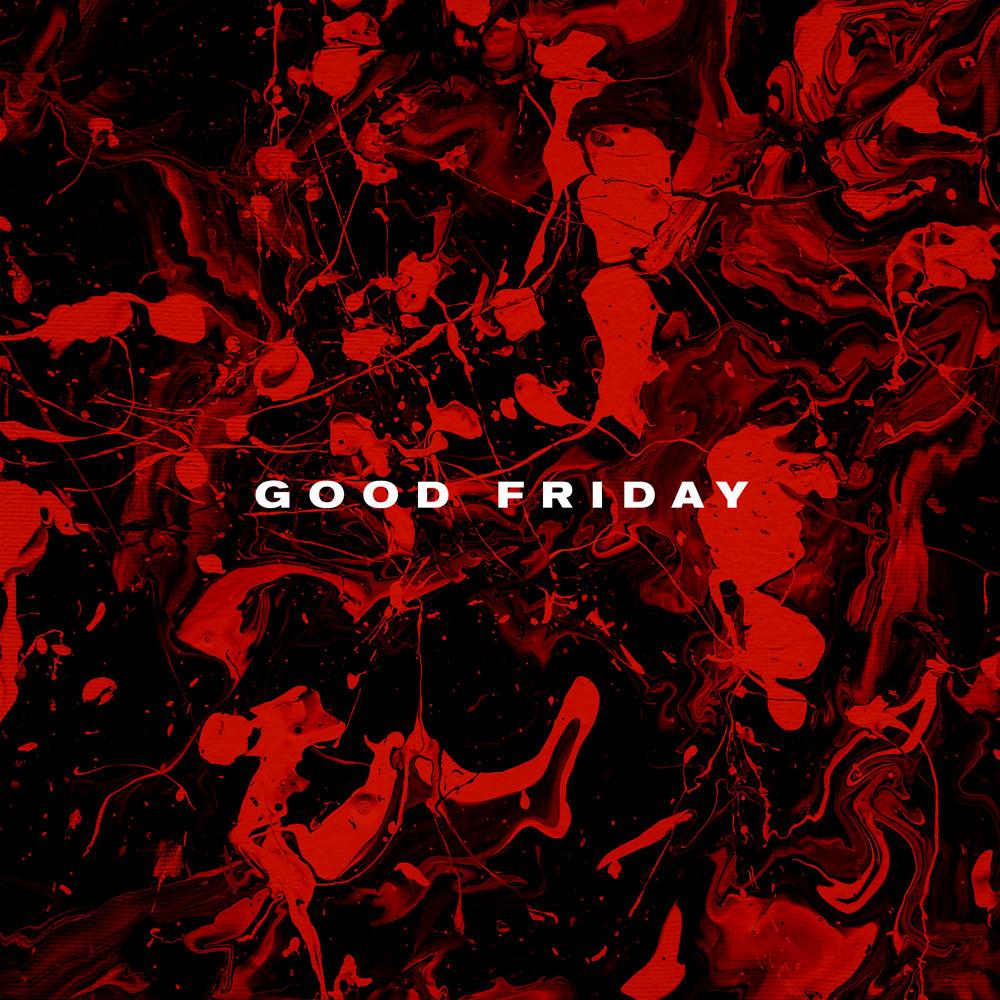 04_Good-Friday.jpg