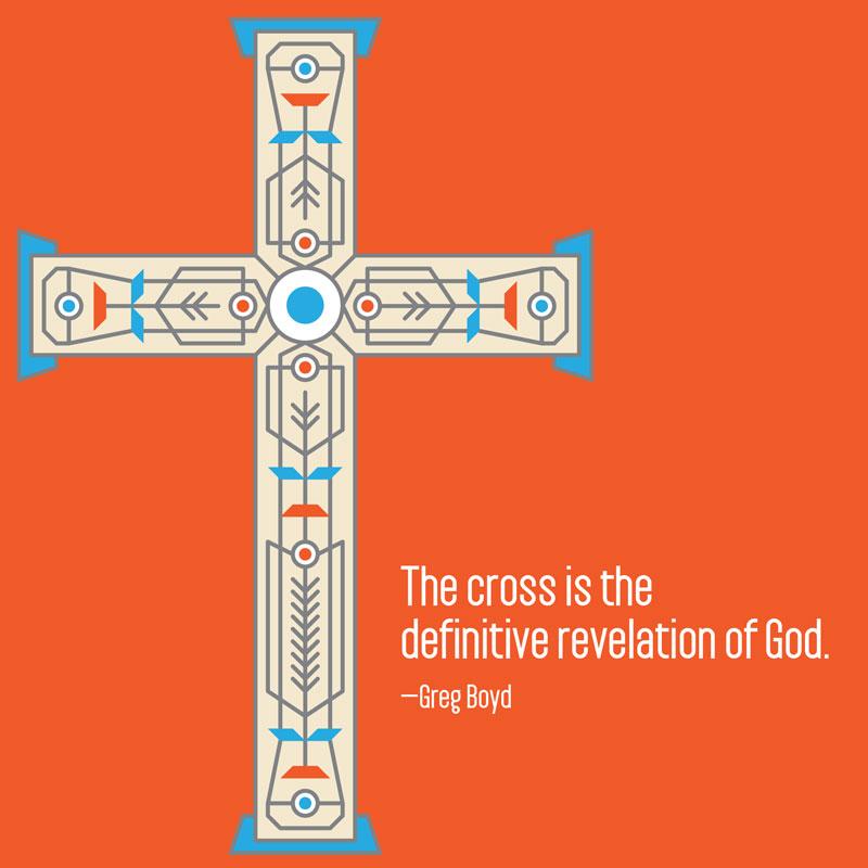 Cross-Revelation.jpg