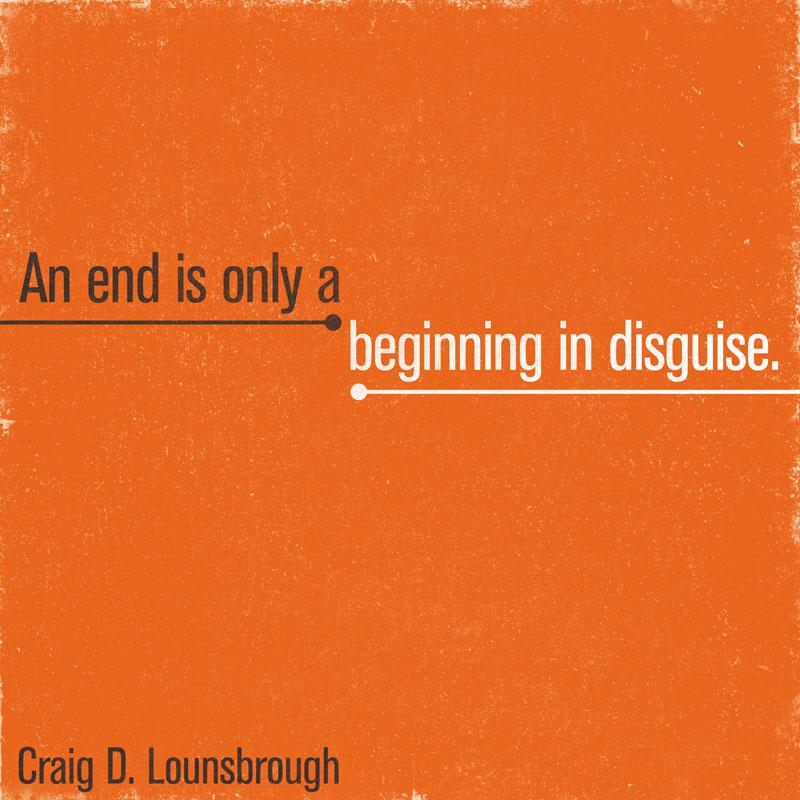 End-Beginning.jpg