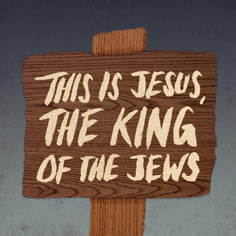 King-ofJews.jpg