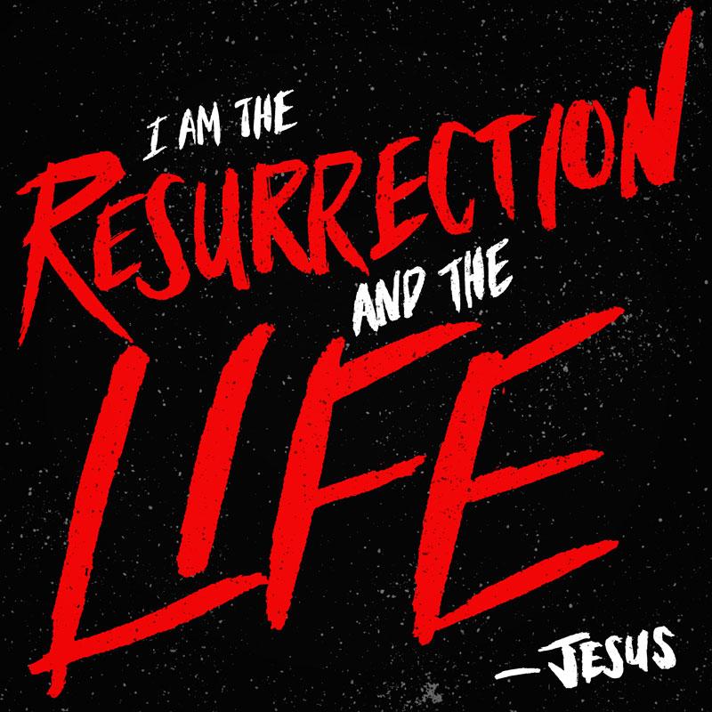 Resurrection-and-Life.jpg