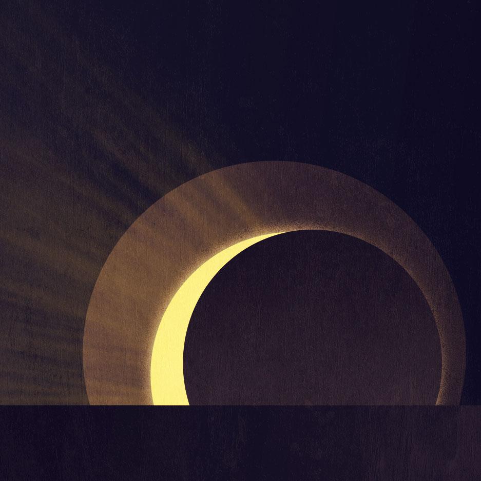 Resurrection-and-Justification.jpg