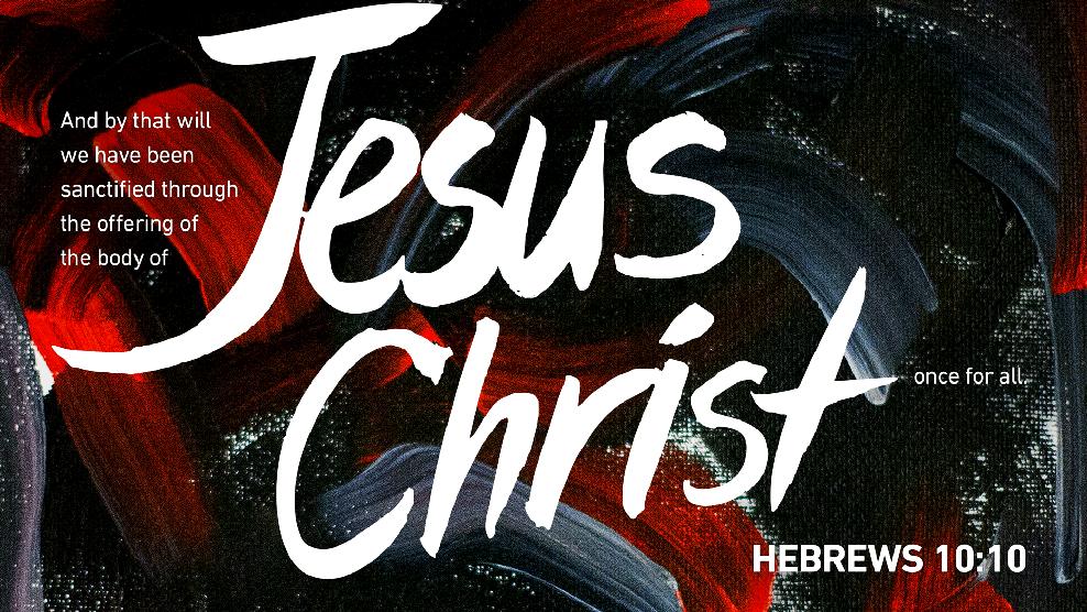 Easter_Hebrews_10_10_Jim-LePage.png