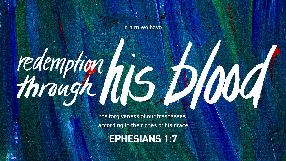 Easter_Ephesians_1_7_Jim-LePage.png
