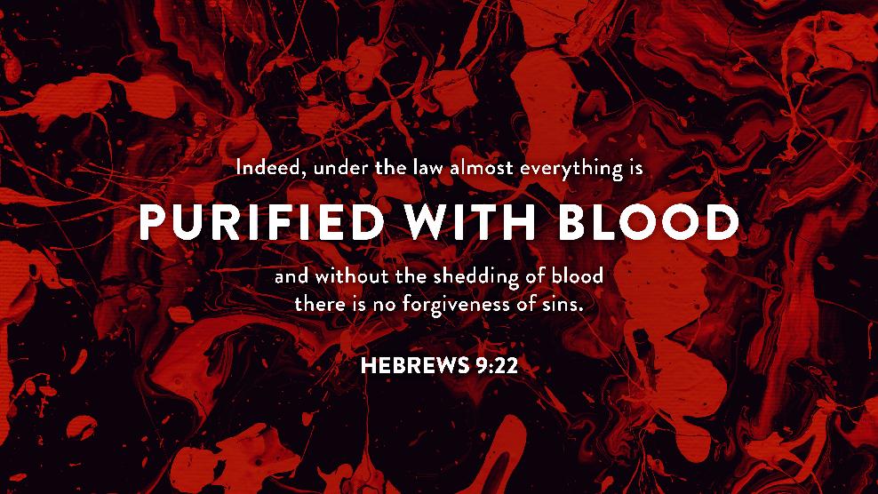 Hebrews_9_22_Jim-LePage.png