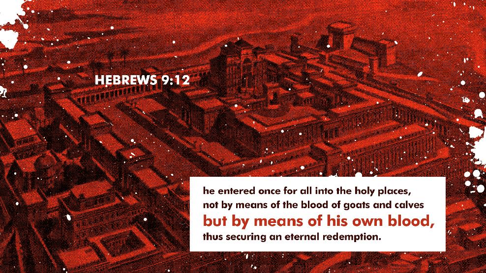 Hebrews_9_12_Jim-LePage.png