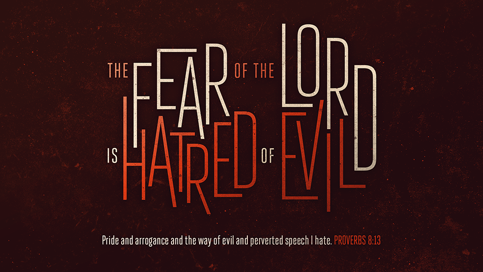 Proverbs_8_13_Jim-LePage.png