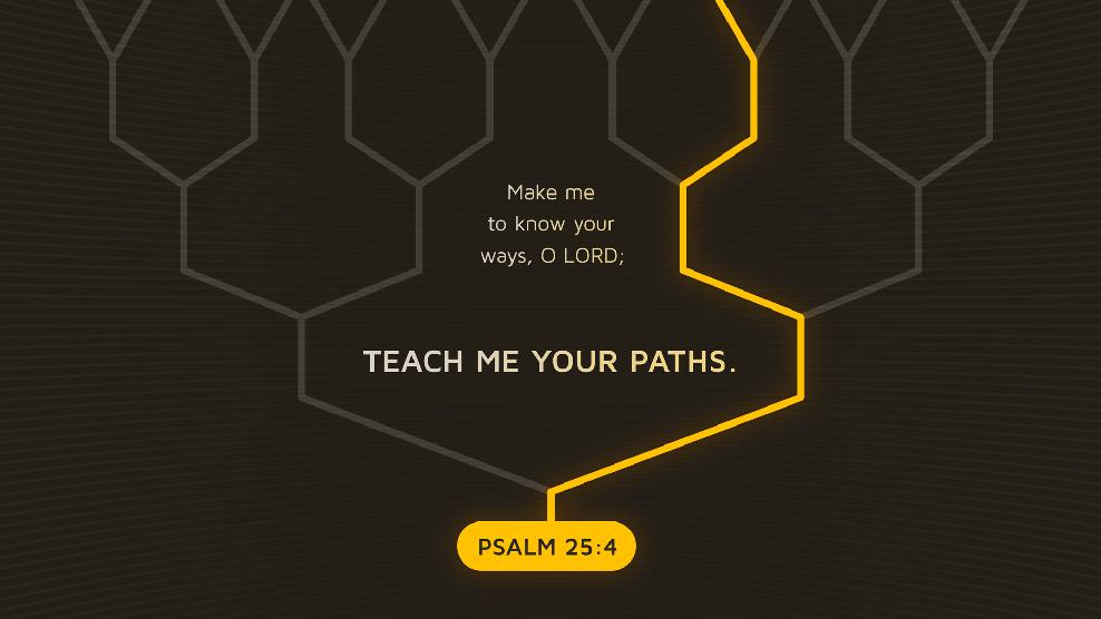 Psalm_25_4_Jim-LePage.png