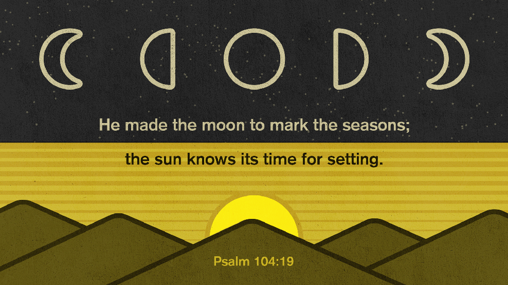 Psalm_104_19_Jim-LePage.png