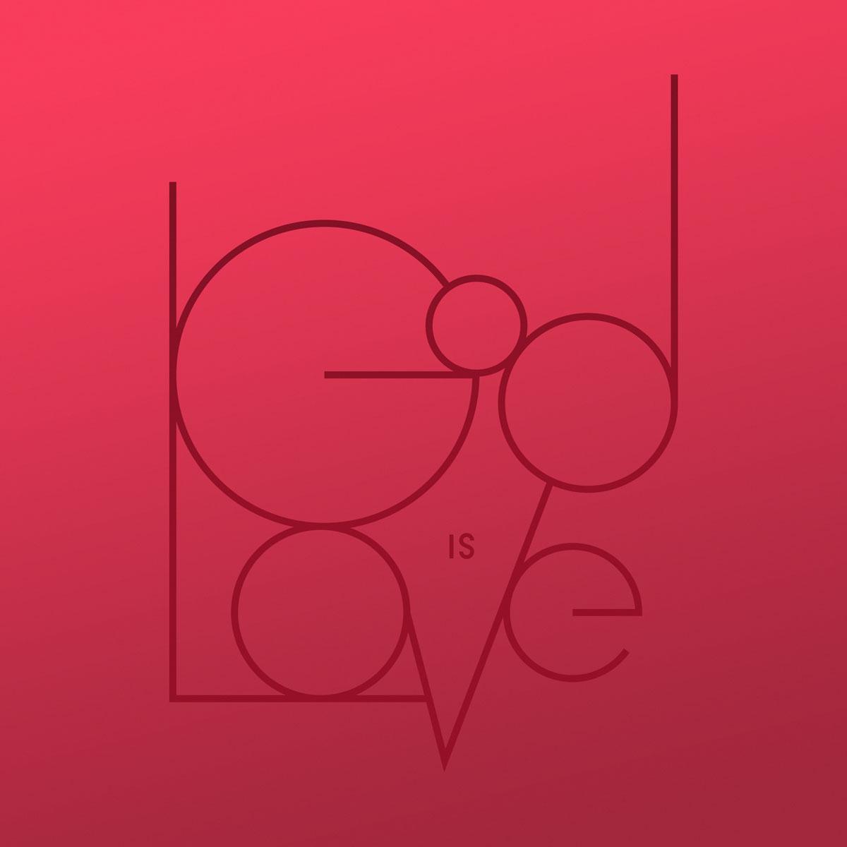 God-is-Love_01-alt_Jim-LePage.jpg