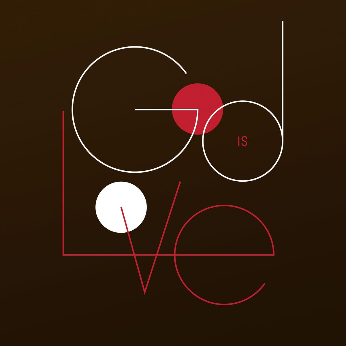 God-is-Love_03_Jim-LePage.jpg