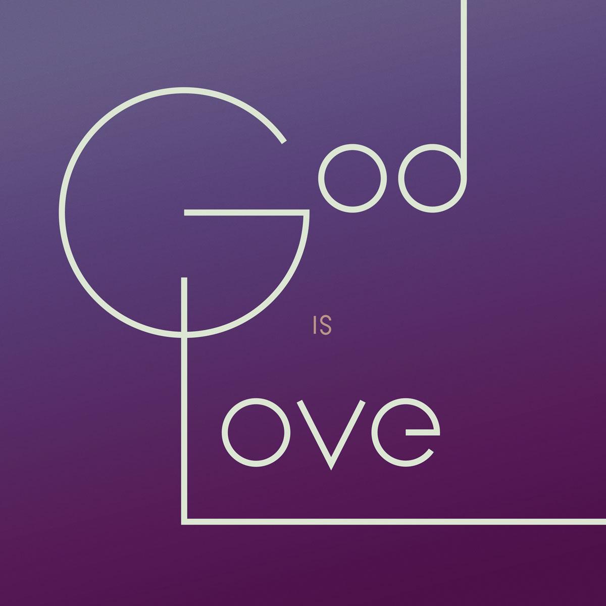 God-is-Love_04_Jim-LePage.jpg