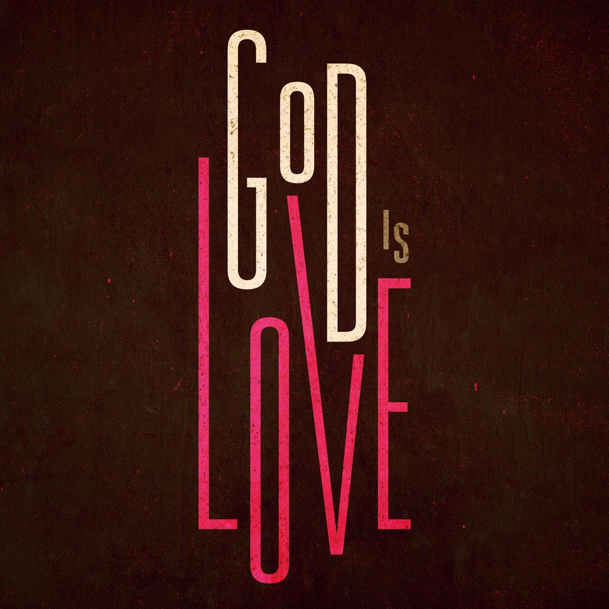 God-is-Love_06_Jim-LePage.jpg