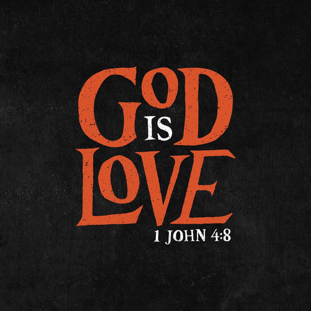 God-is-Love_07_Jim-LePage.jpg