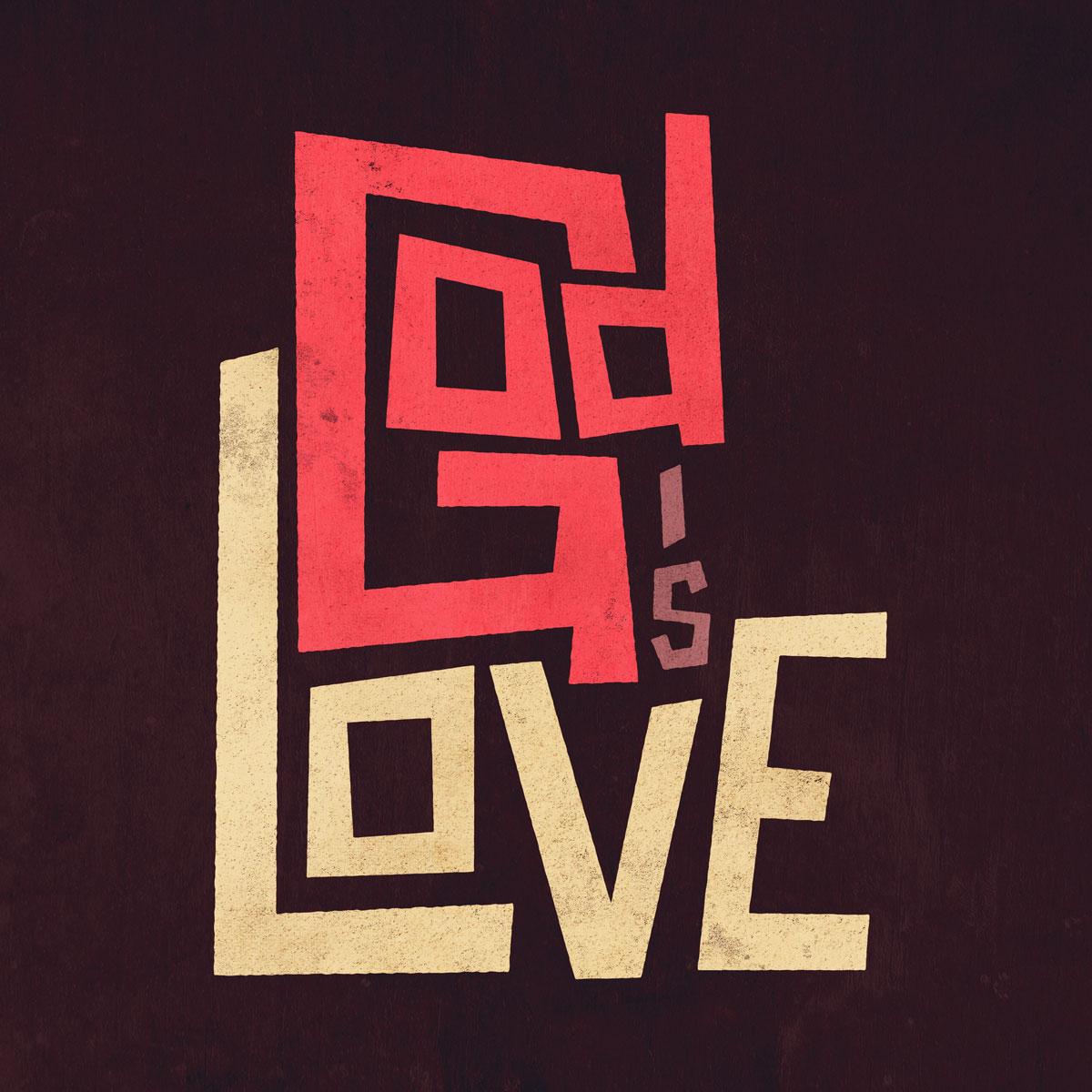 God-is-Love_08_Jim-LePage.jpg