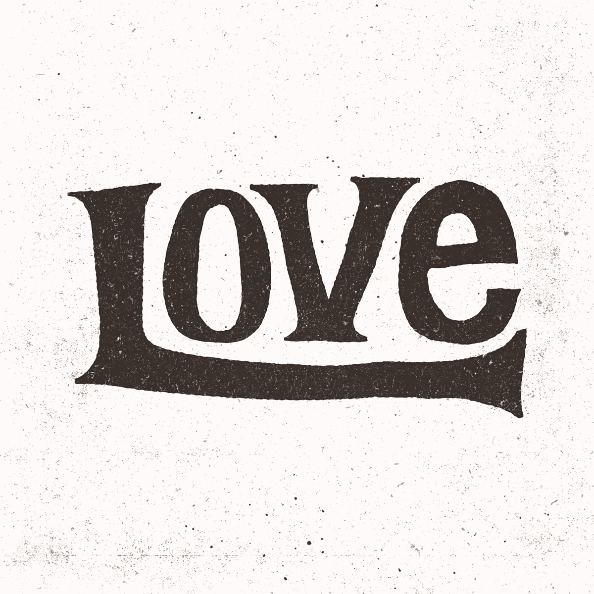 Love-4.png