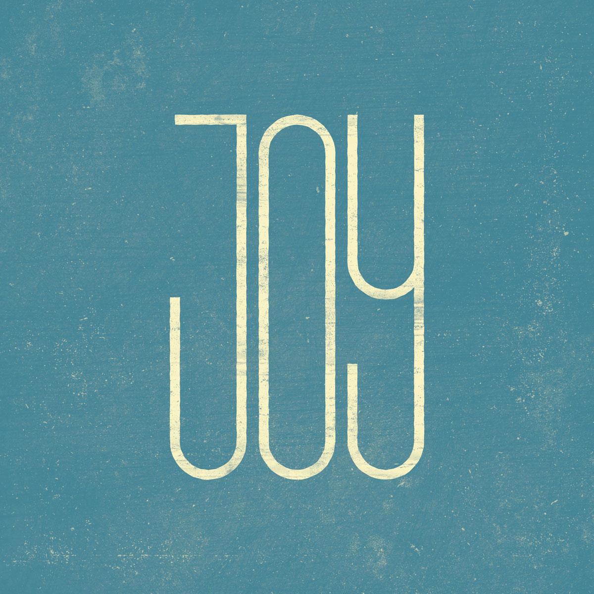 Joy-3.jpg