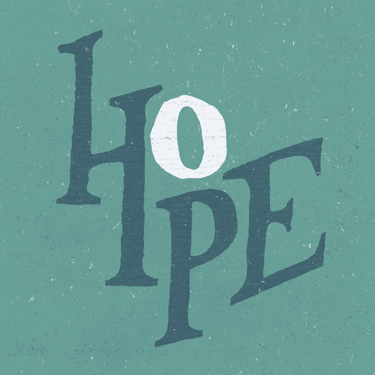 Hope_01.jpg