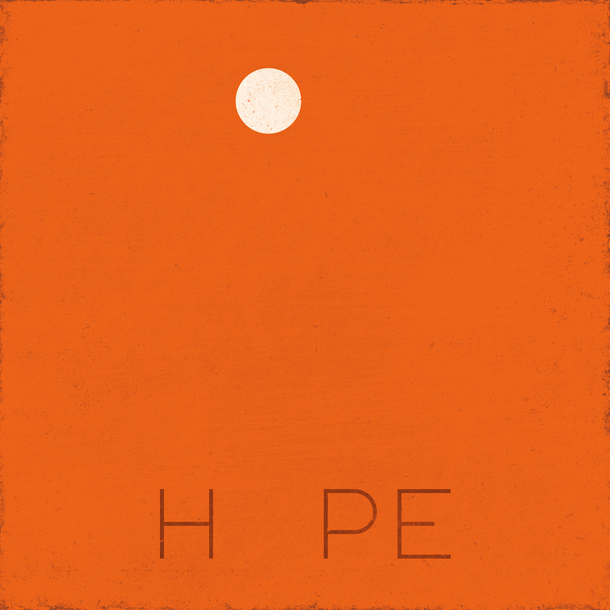 Hope-03.png