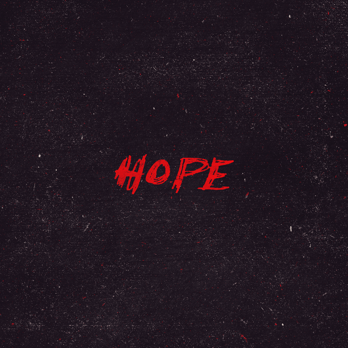 Hope-04.png