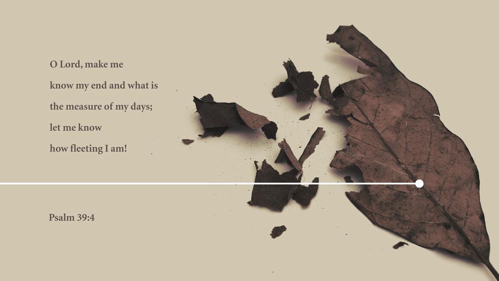 Psalm_39_4__Jim-LePage.jpg