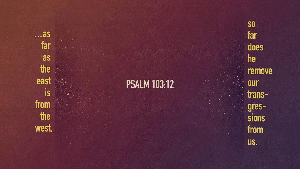 Psalm_103_12_Jim-LePage.jpg