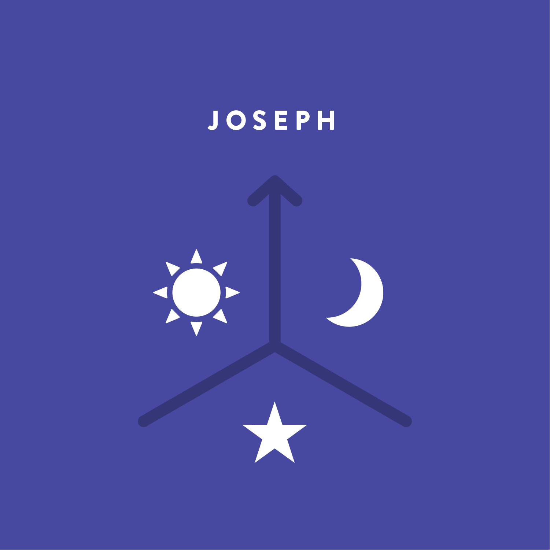 Biblicons_Joseph_1x1.png