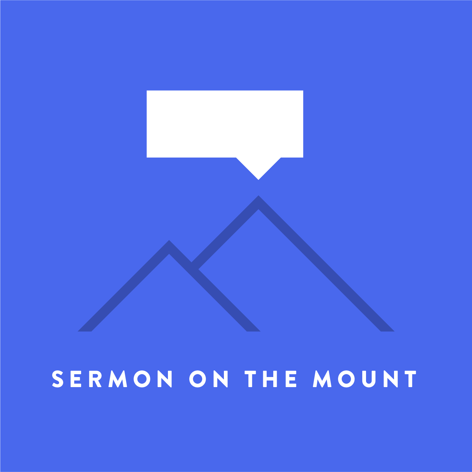Biblicons_Sermon-on-the-Mount_1x1.png