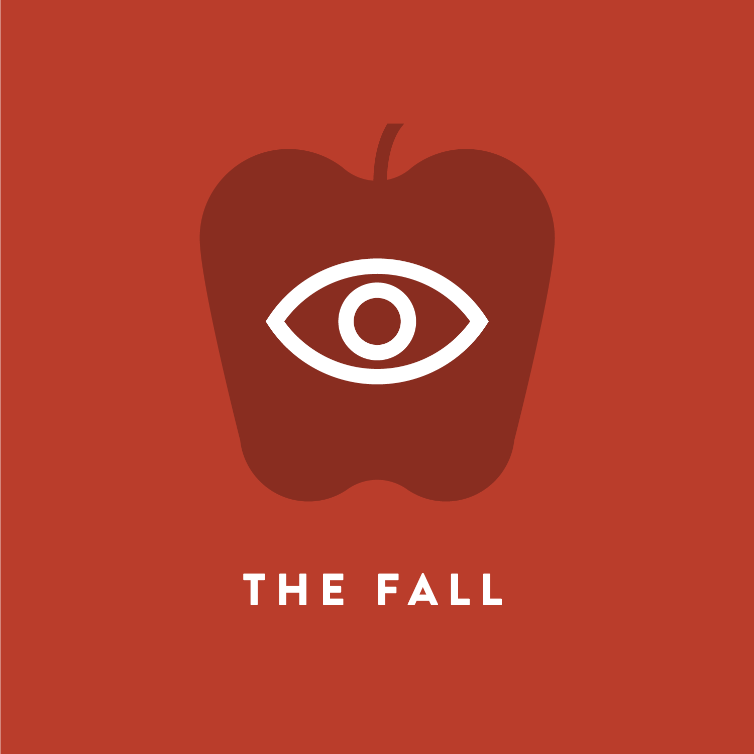 Biblicons_The-Fall_1x1.png