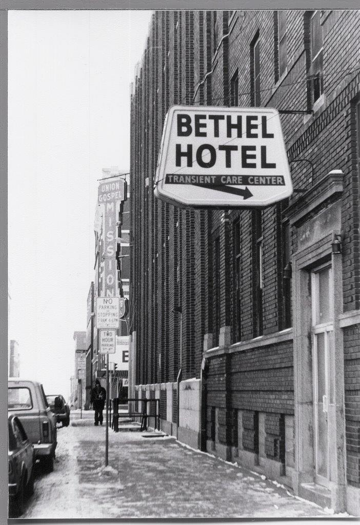 Bethel hotel orginal sign.jpg
