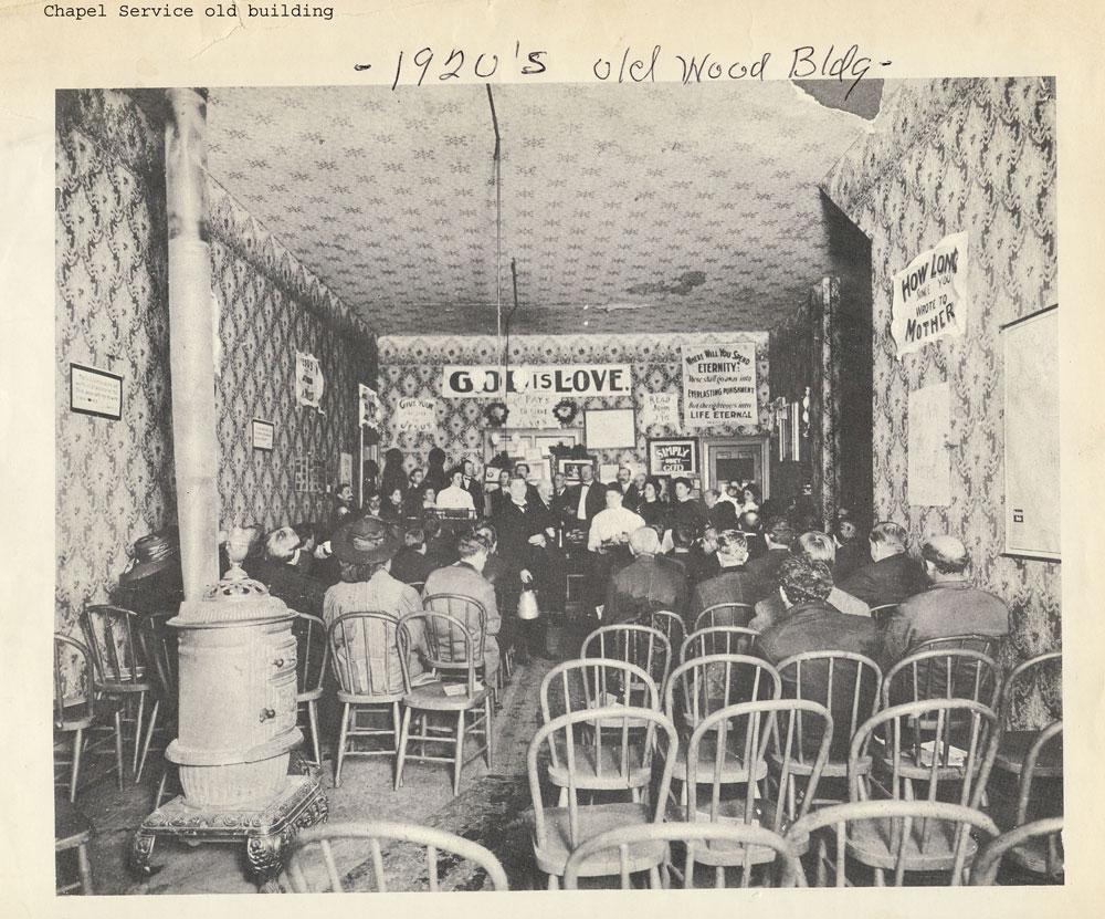 1920s-Chapel-service-2.jpg