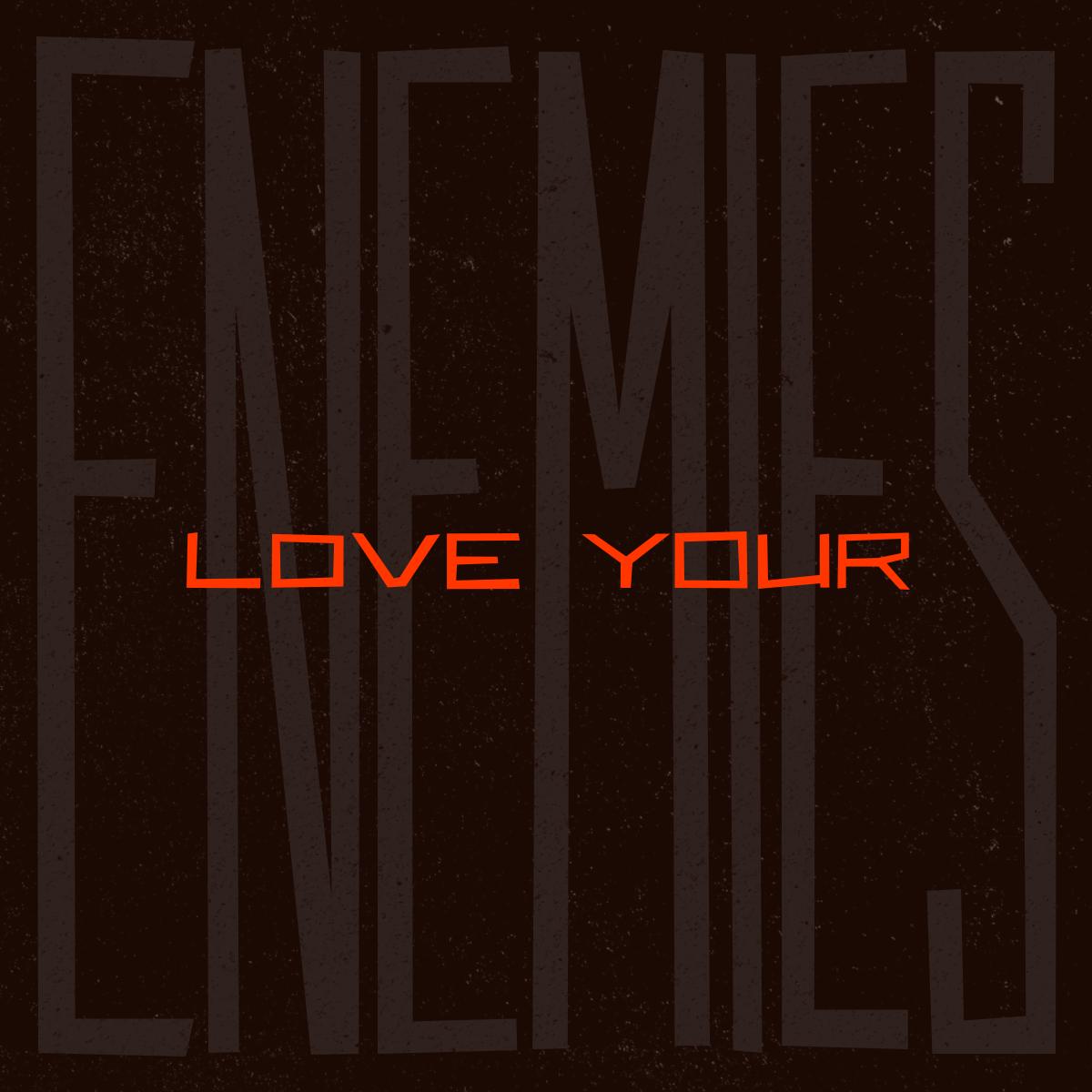 FL-Keyboard_Jim-LePage_Love-your-enemies.png