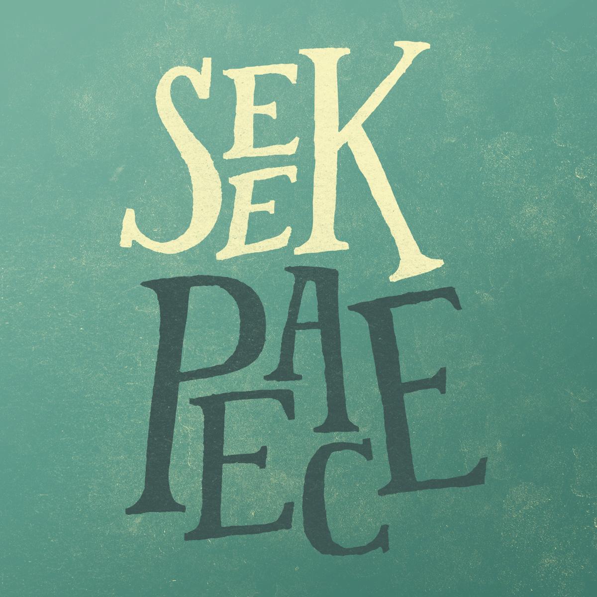 FL-Keyboard_Jim-LePage_Seek-peace.png