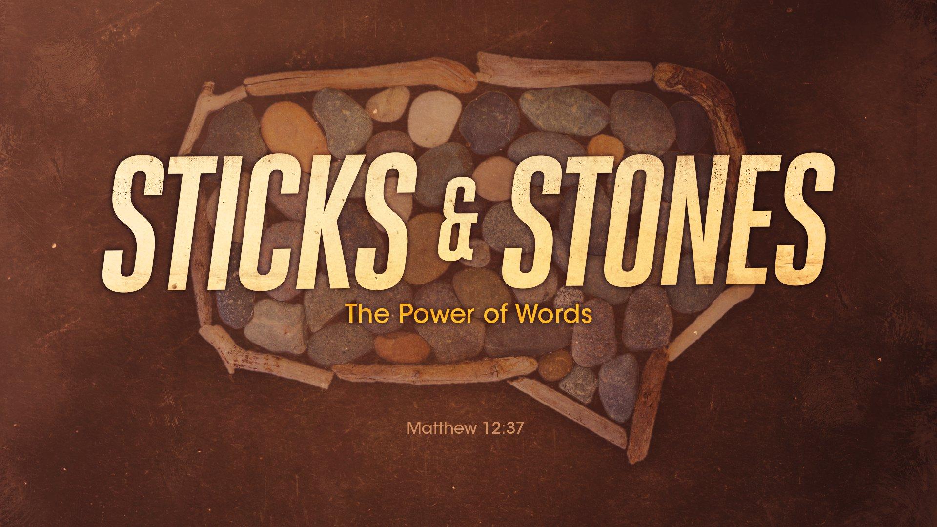 SticksAndStones-Theme.jpg