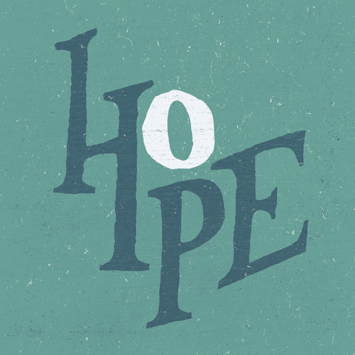 Hope-1_1x1_square.jpg