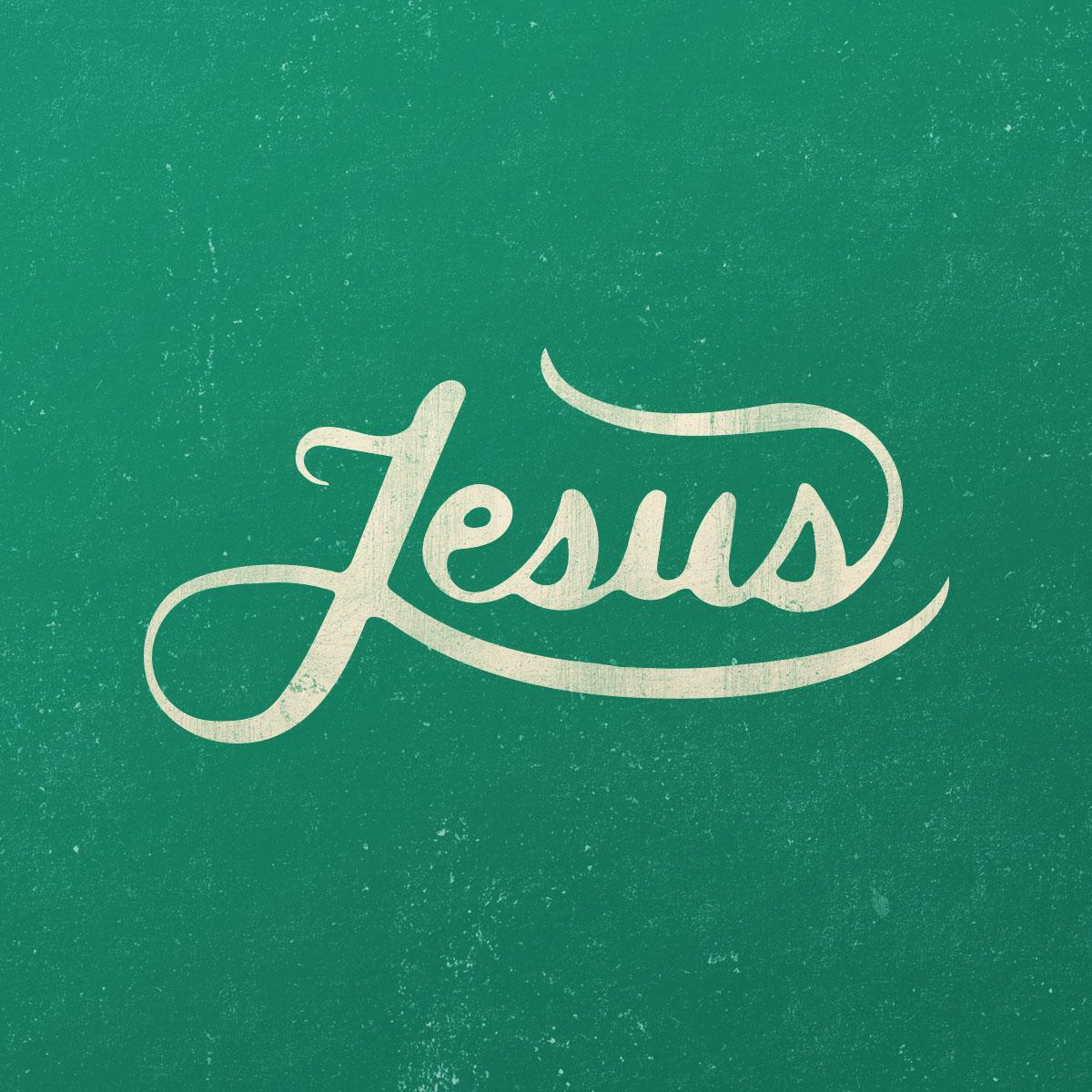 Jesus_1x1_square.jpg