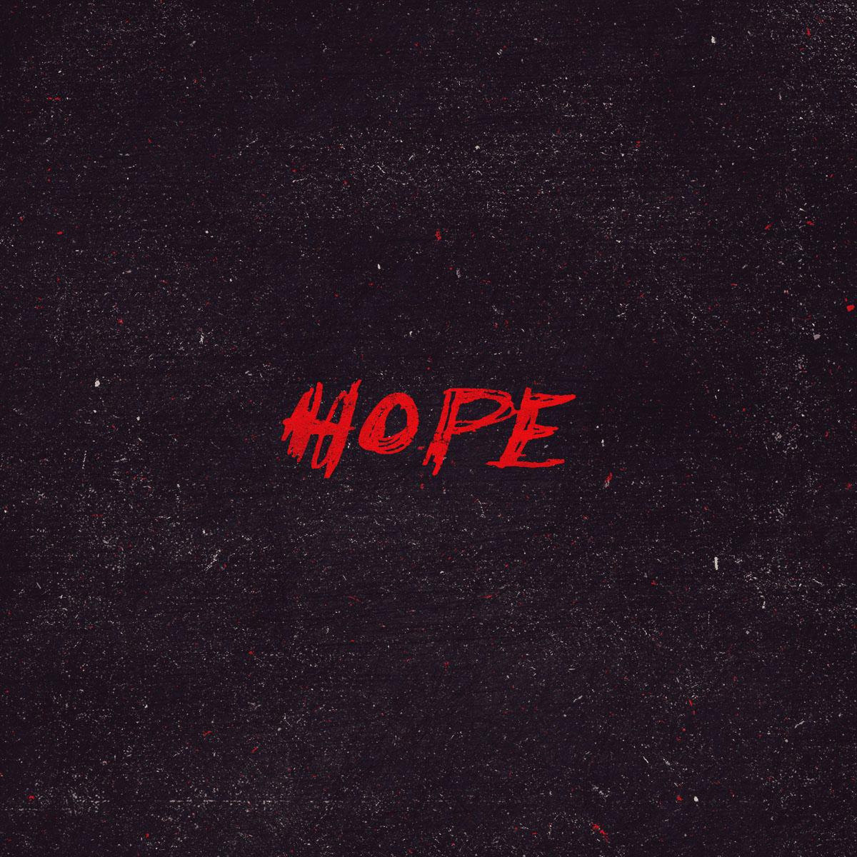 Hope-4_1x1_square.jpg