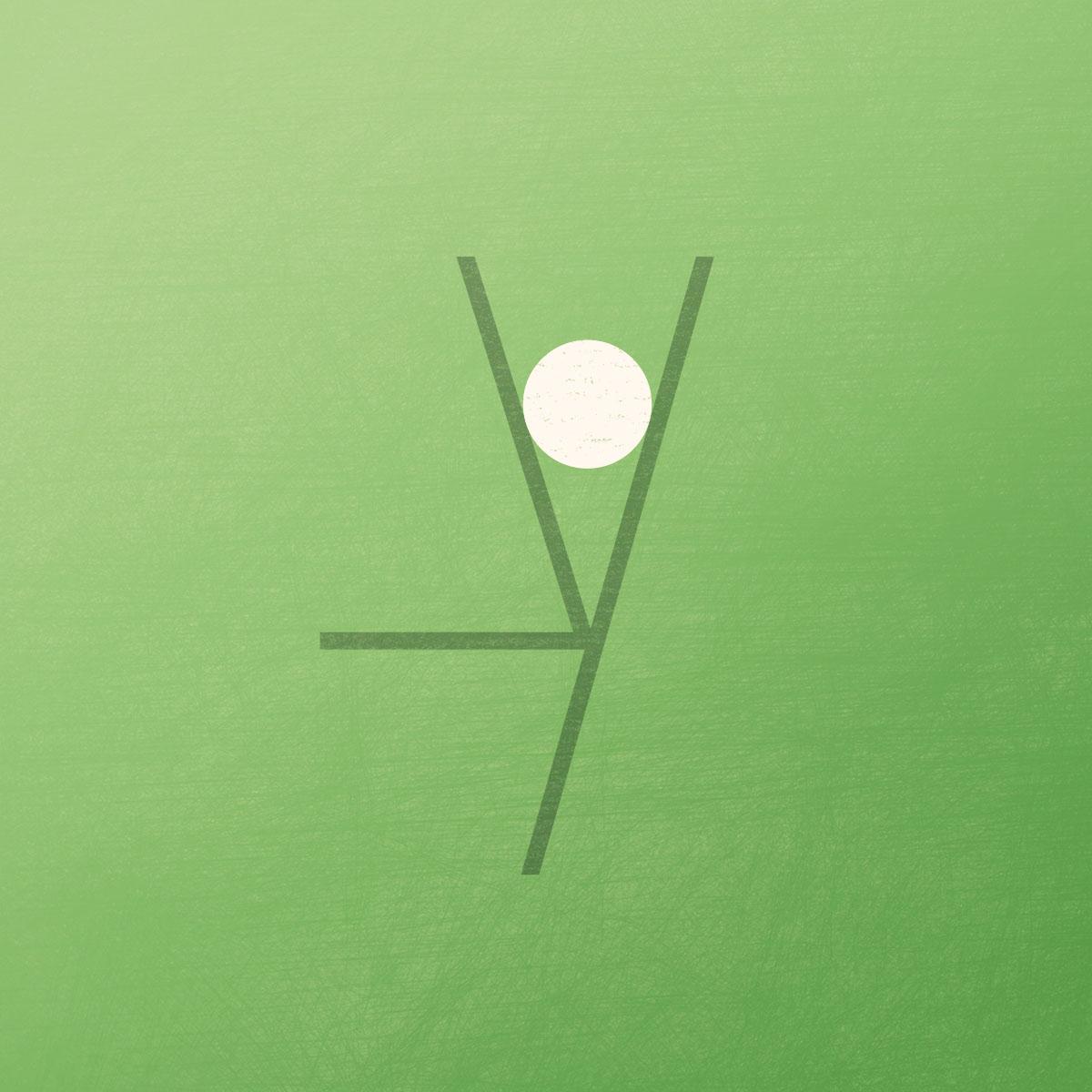 Joy-2_1x1_square.jpg