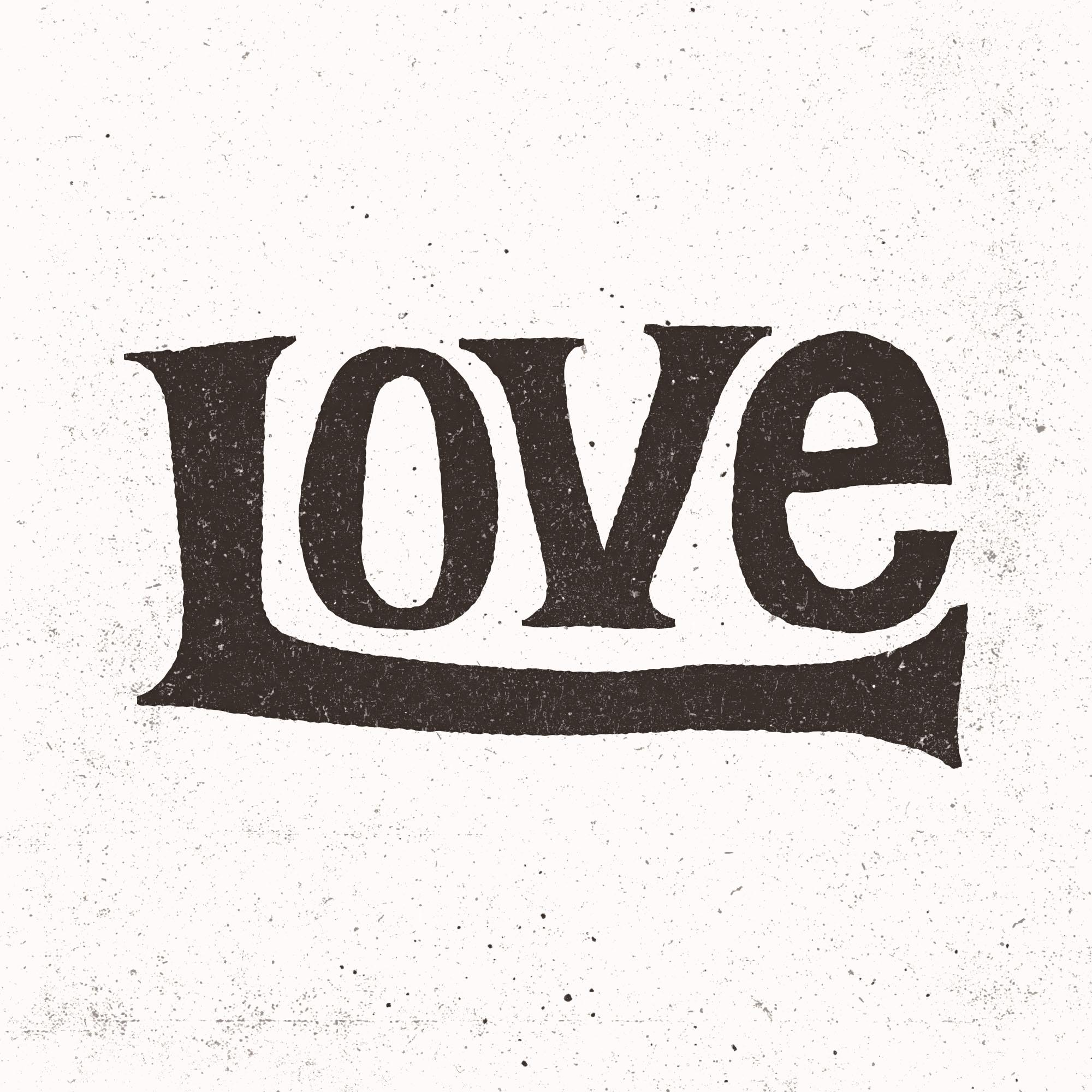 Love-4_1x1_square.jpg