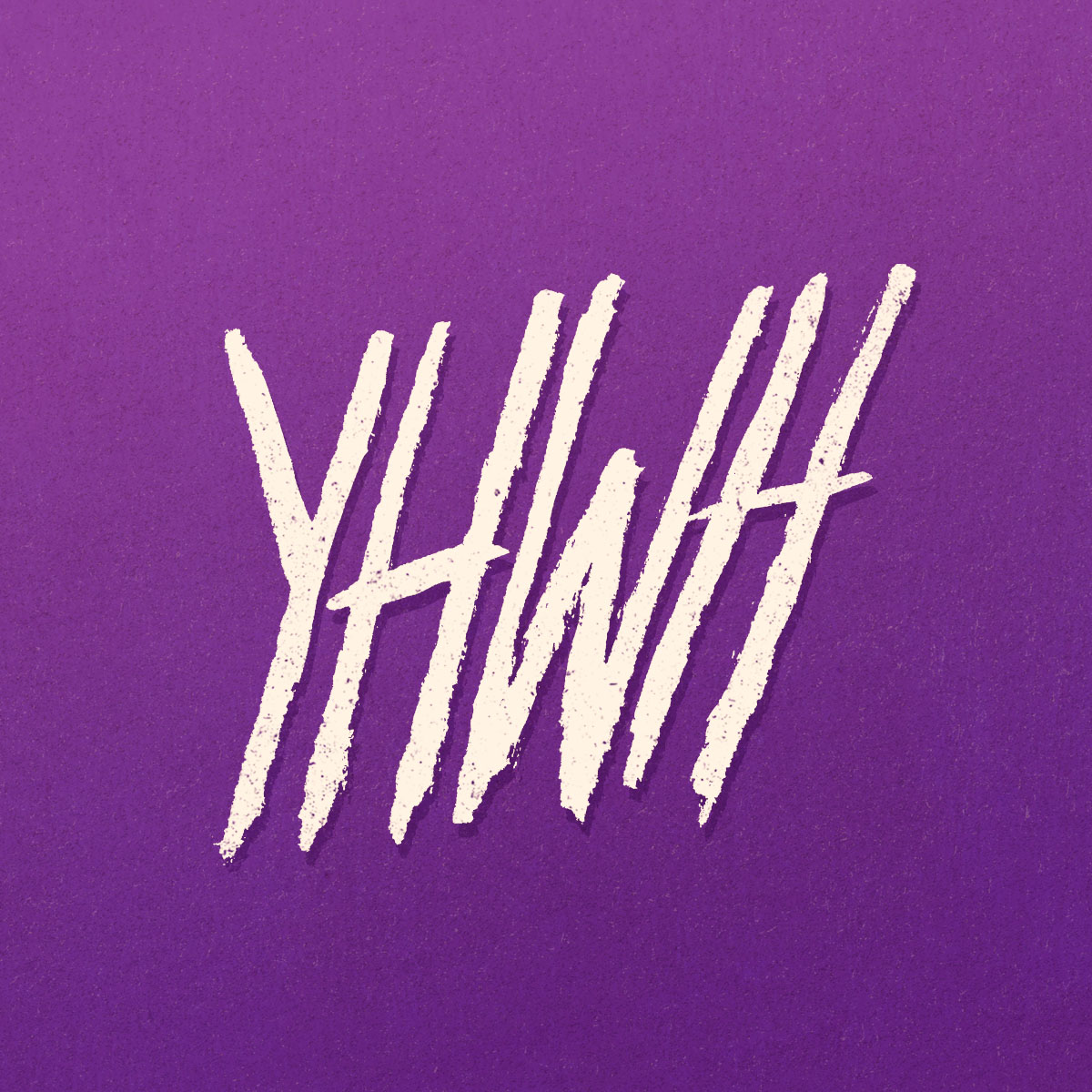 YHWH_1x1_square.jpg