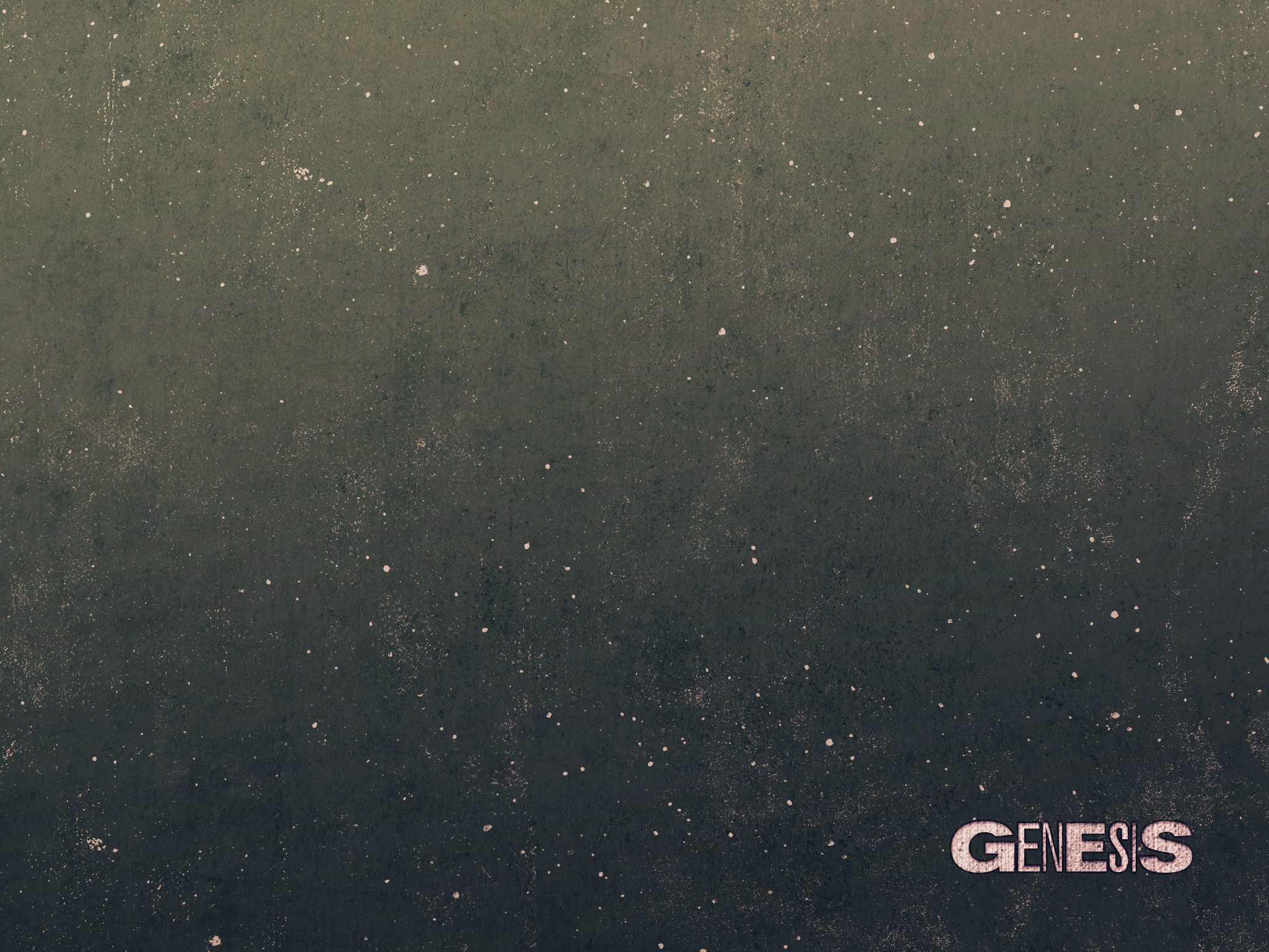 01-Genesis_Secondary_4x3-fullscreen.jpg