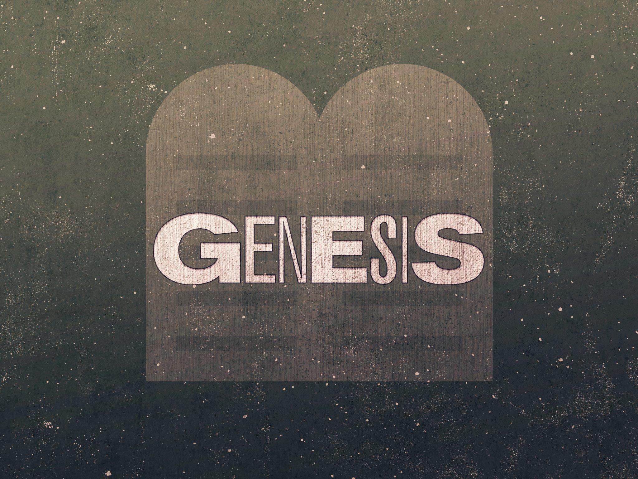 01-Genesis_Title_4x3-fullscreen.jpg